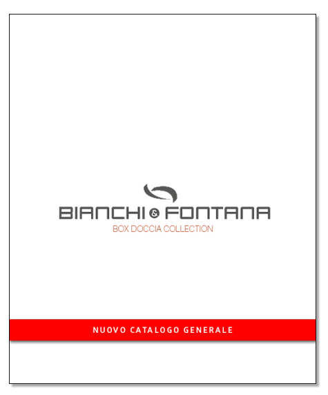 Home - Bianchi&Fontana